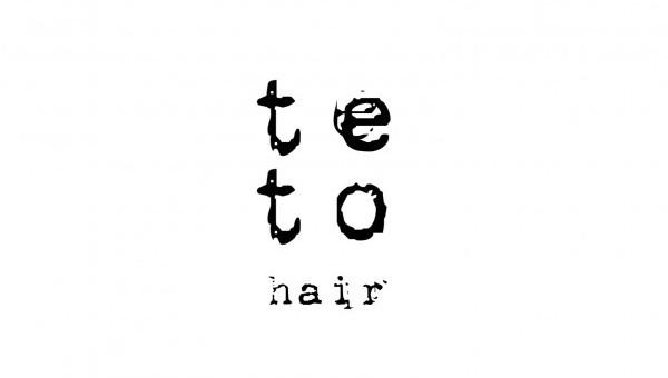 teto初Blogです!!