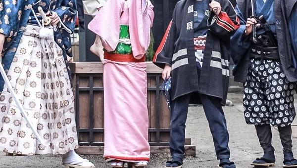 紅葉の季節ですね☺︎京都といえばやっぱり、、、、、、