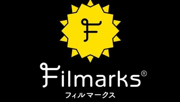 Filmarks ☺︎
