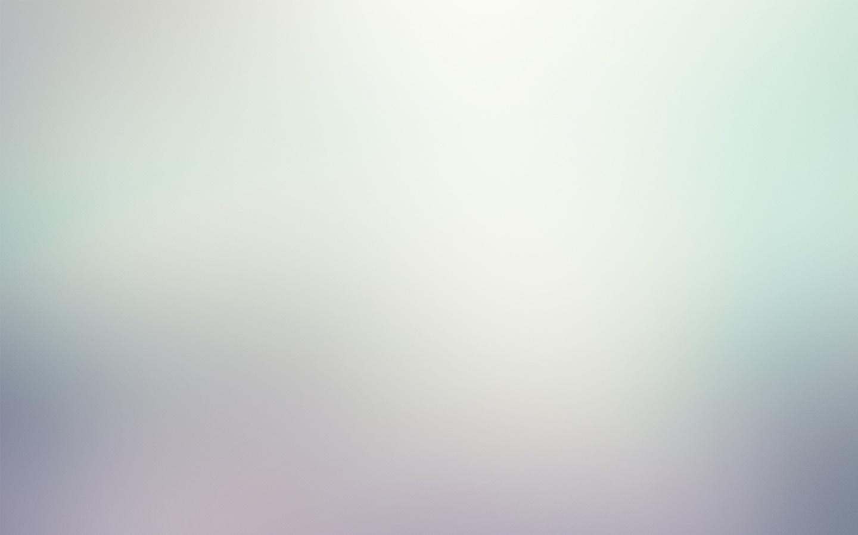 login_background