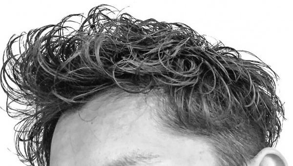髪切った✂︎✂︎✂︎