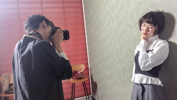 渡辺・青木、金沢でセミナーしてきました(^^)