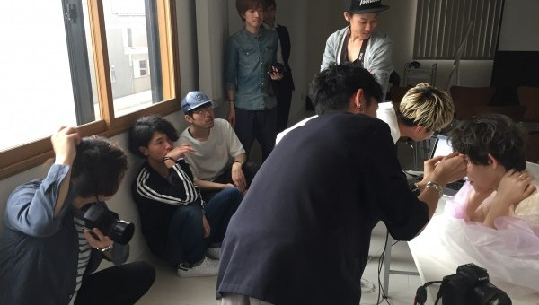金沢セミナー