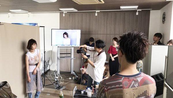 渡辺!地元三重県でセミナーしました!!