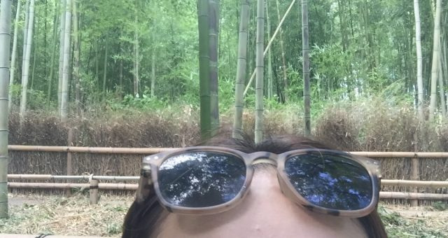 青木のなつやすみ2018②