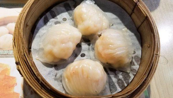 香港のオススメご飯♪その2