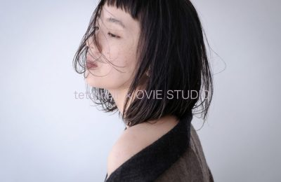 teto × OVIE STUDIO  BOOK