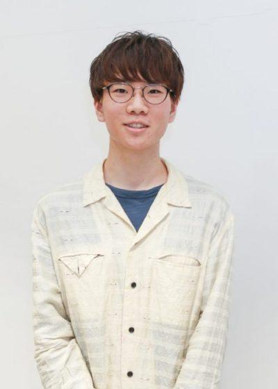 森田 浩平