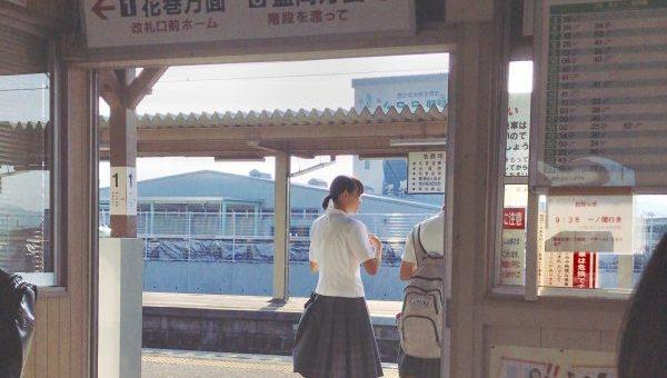 高橋の夏休み〜粋な盛岡スポット巡り食べ物編〜