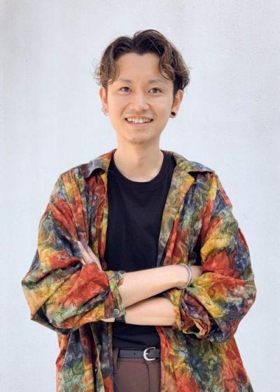 渡辺 仁史