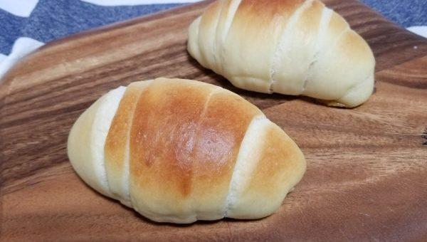 久々のパン活♪