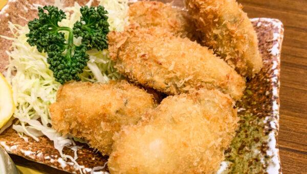 よこいの食べログ18〜はじまりの場所〜